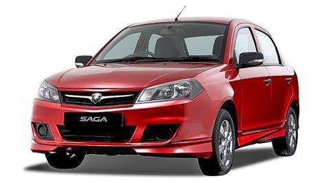 Proton Saga by Proton Saga Plus To Replace Sv Executive And Se Variants