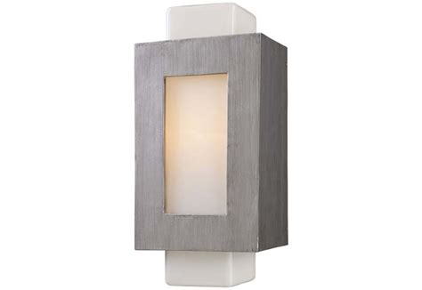 soft outdoor lighting wall lights design modern led outdoor wall mount lighting