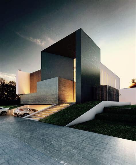 home design inspiration architecture minimal architecture boca do lobo inspiration and ideas