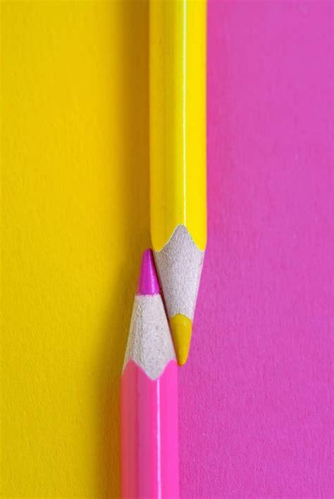 Yellow Colour Combination 25 beautiful pink yellow ideas on pinterest peach