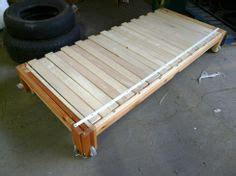 expandable bed frame furniture diy furniture and beds on