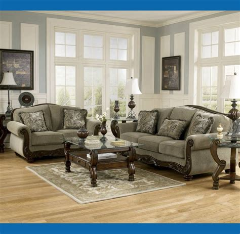 living room sets on clearance living room furniture sets clearance nucleus home