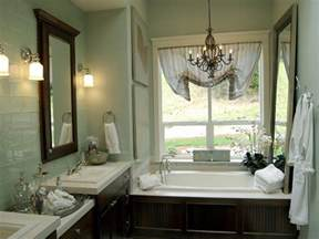 spa bathroom decorating ideas pictures 26 spa inspired bathroom decorating ideas