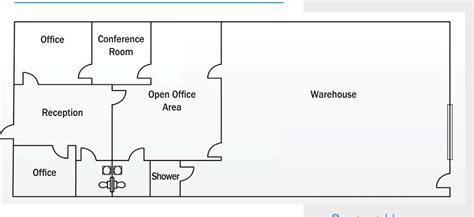 floorplan program floor planning program eichler the house floor plan