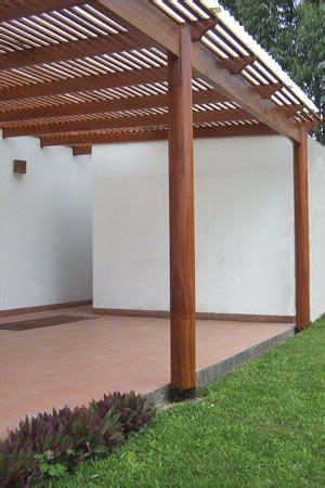 techos de polipropileno top 20 techos m 225 s econ 243 micos para terrazas metacrilatos