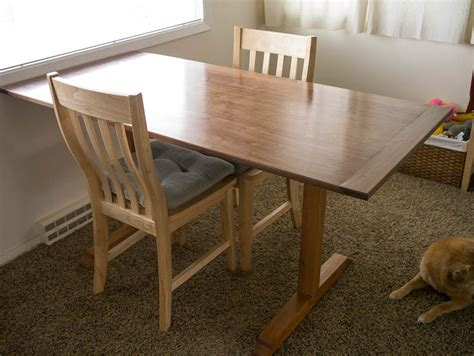 dining room table plans woodworking diy woodworking dining room table plans wooden pdf mission