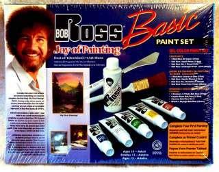 bob ross painting kit for sale bob ross paintings for sale on popscreen
