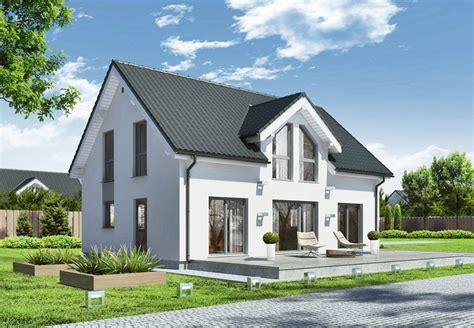 Danwood Haus Meinungen by Eineinhalbgeschossige H 228 User Dan Wood House