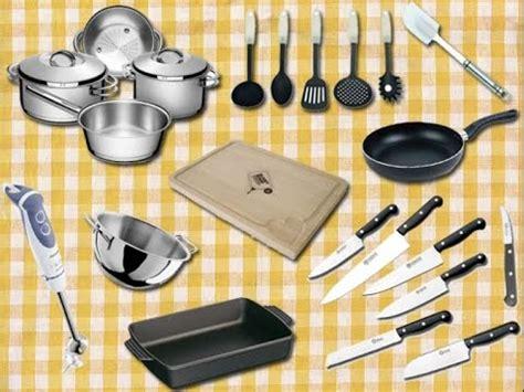 utensilios de cocina para ni os todos los utensilios de cocina aprendizaje para ni 209 os