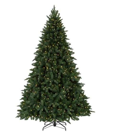 16 foot artificial tree collection 16 ft artificial tree pictures best