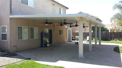 do it yourself covered patio 10 x 20 solid patio cover