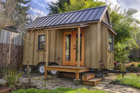 tinyhouse plans the sweet pea tiny house plans padtinyhouses