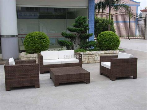 rattan patio furniture garden furniture outdoor furniture patio