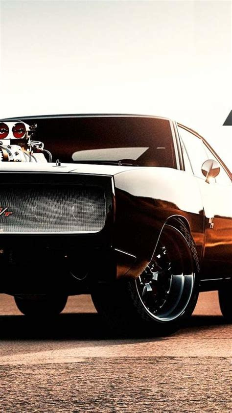 Fast And Furious 8 Car Wallpaper by Fast And Furious 8 Wallpapers 9 Hd