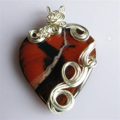 what is wire wrapping in jewelry wire wrap and herringbone dvd jewelry dvd