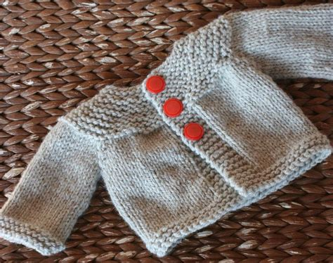 fast knitting knitting patterns for babies baby shower gifts