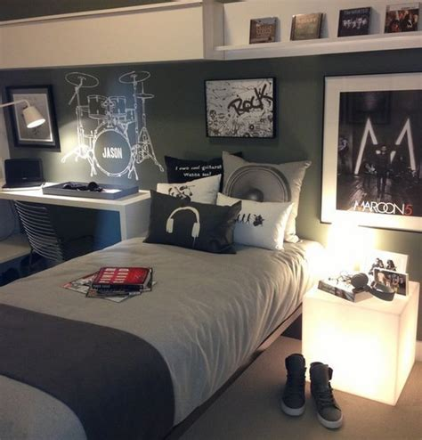 cool paint designs for bedrooms 25 best ideas about cool boys bedrooms on