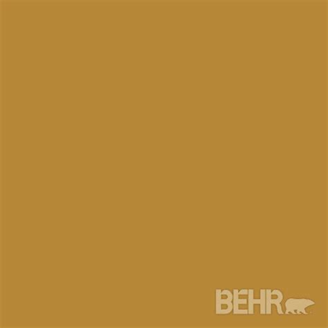 behr paint colors gold buff behr 174 paint color burmese gold s h 350 modern paint