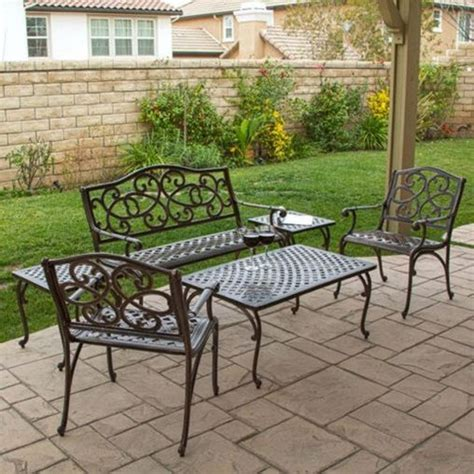 how to restore wicker patio furniture restore patio furniture 28 images home improvement