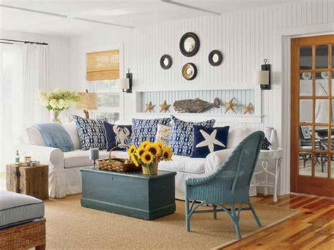 cape cod decor ideas design cape cod interior design interior
