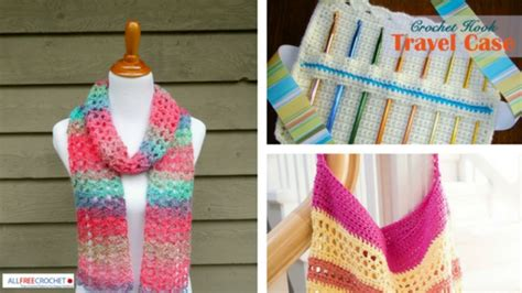 knit and crochet festival crochet festivals and more to see in 2017 stitch and unwind