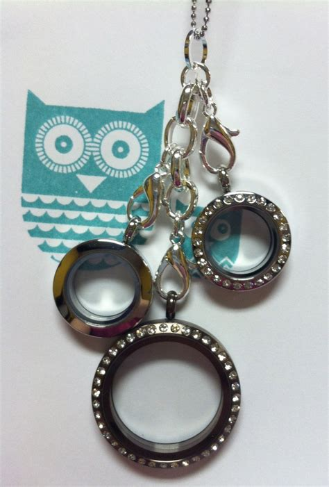 origami owl silver locket 116 best origami owl images on living lockets