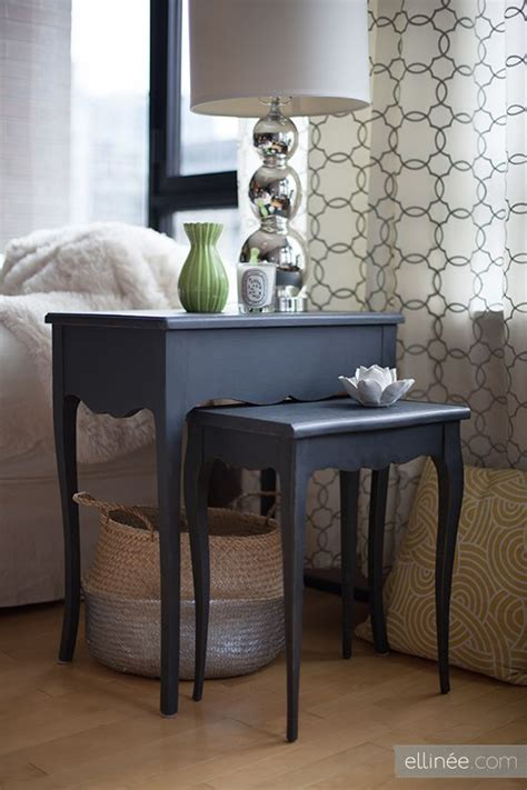diy chalk paint on furniture diy chalk paint furniture for the home
