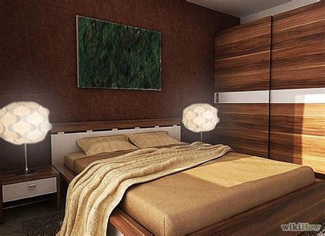 arrange bedroom furniture how to arrange bedroom furniture