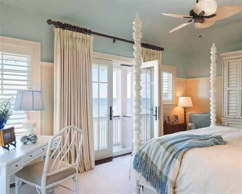 coastal bedroom design ideas how to bring tuvalu into your bedroom pt 1 tuvalu home