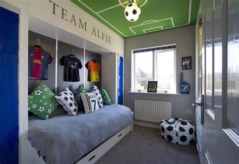 Ideas For Decorating A Bedroom 5 stylish boys bedrooms kids s bedrooms and room
