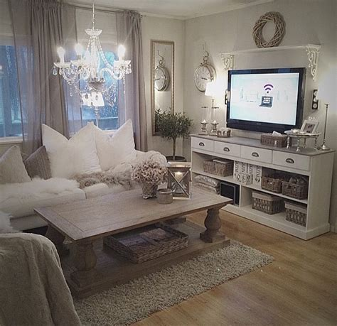 small living room ideas grey 27 breathtaking rustic chic living rooms that you must see