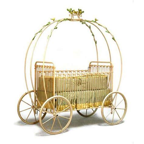 corner baby cribs for sale baby princess beds cinderella carriage crib