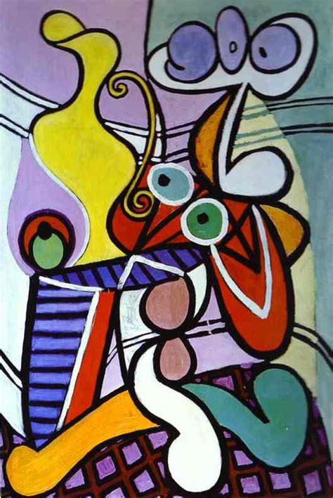 pablo picasso paintings name pablo picasso paintings picasso paintings picasso painting