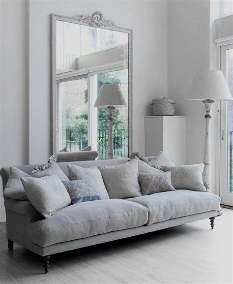grey and white home decor dove gray home decor light and airy white and grey