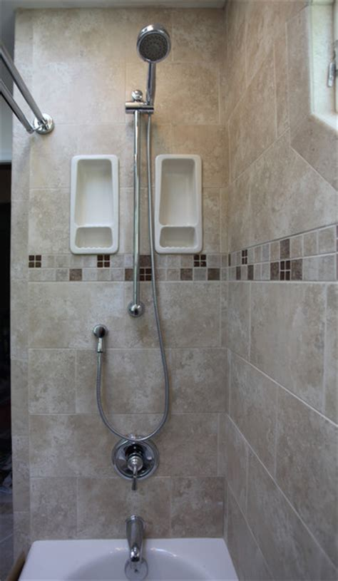 traditional small bathroom ideas small bathroom ideas traditional bathroom dc metro