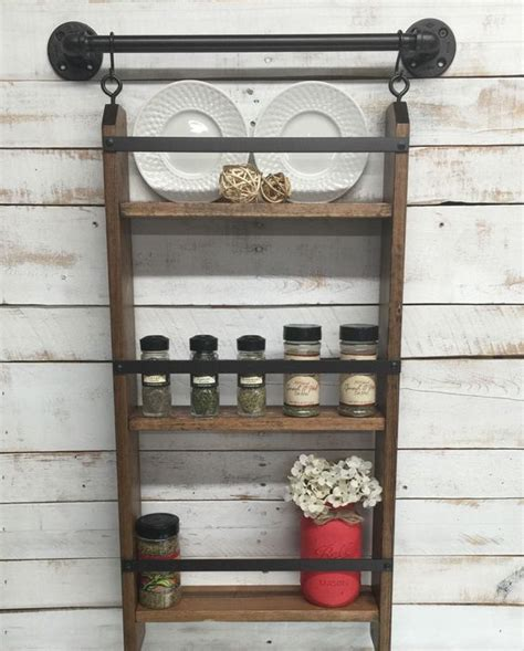 kitchen shelves 65 ideas of using open kitchen wall shelves shelterness