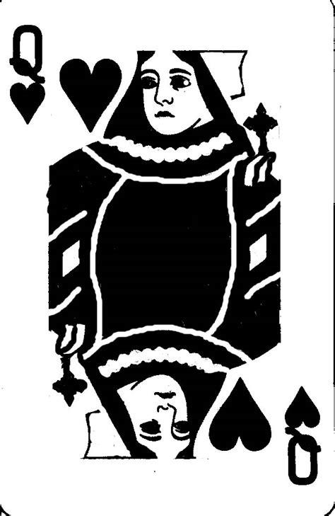 stencils for card stencil