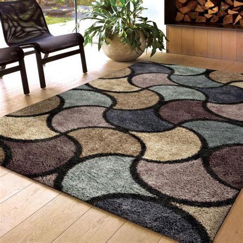 6 x 10 area rugs area rugs 6 x 10 rugs ideas