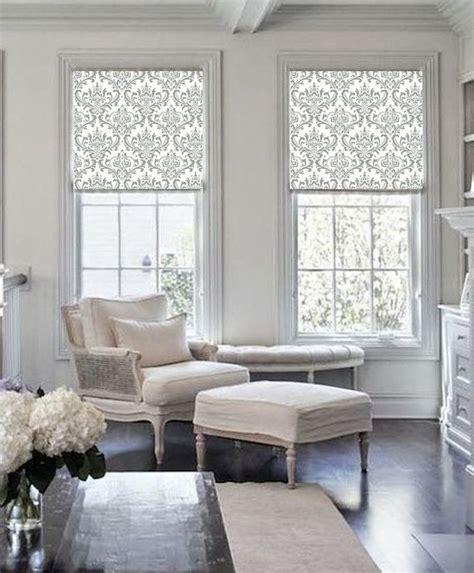 window shade ideas best 25 window blinds ideas on blinds woven