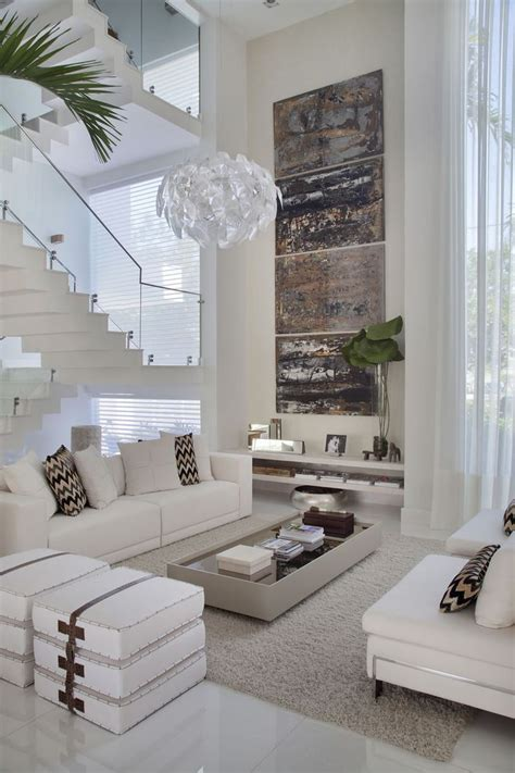 home decor interior design best 25 luxury interior design ideas on
