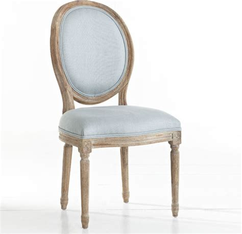 houzz dining chairs living room ideas on louis xvi armchairs and