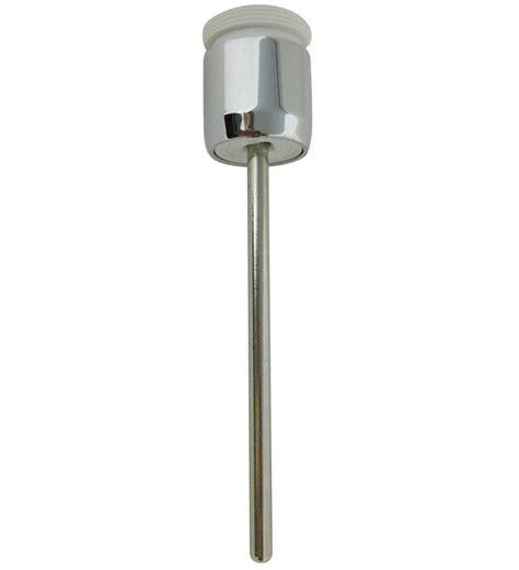 Faucet Water Saver faucet aerator self closing water saver aerator global