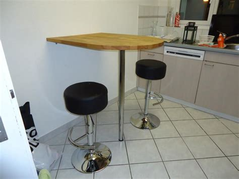 bar table for kitchen for sale kitchen bar table and bar stools to up in