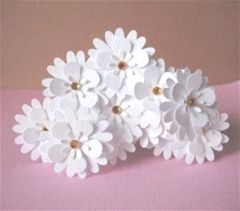 floral craft paper 1294 best floral clipart images on