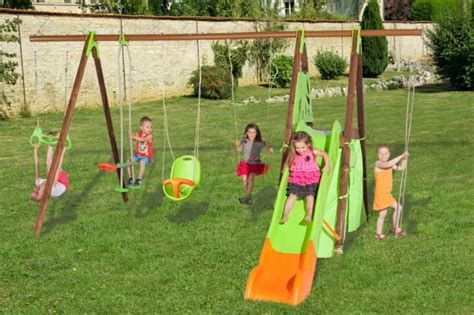 outdoor furniture for children 12 outdoor you want for your children 1001