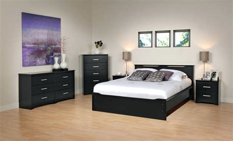 cheap king size bedroom furniture cheap king size bedroom sets 28 images bedding for