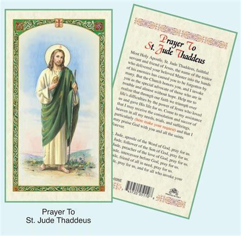 catholic prayer catholic prayer cards