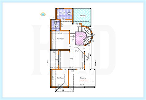 house designs and floor plans srilankan style home plan and elevation 2230 sq ft kerala home design and floor plans