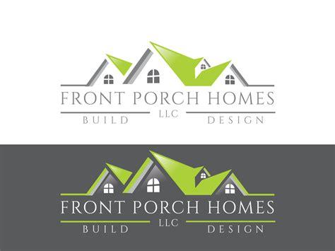 Home Design Logo logo design for brandon pahler by saad azam design 5520979