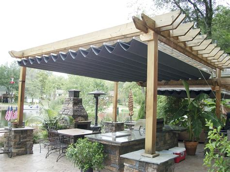 Canopy In by Outdoor Shade Canopy Solutions For Of The
